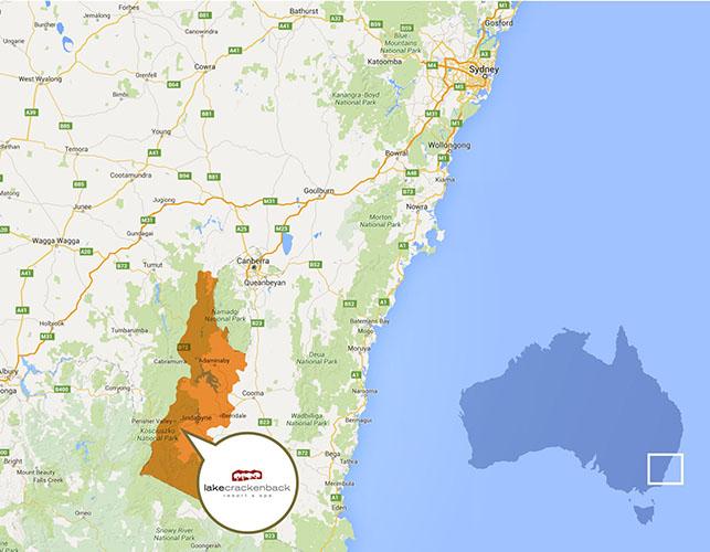 Australia Map Mountains.Trex Snowy Mountains Trex Cross Triathlon
