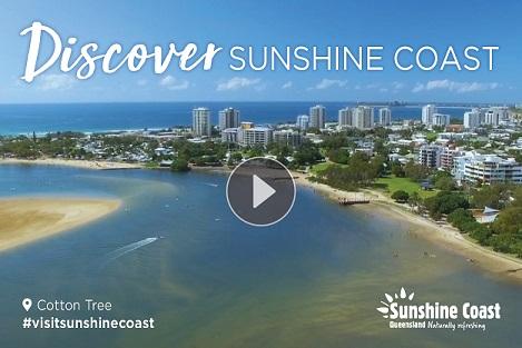 Online Dating Sunshine Coast Queenslandkyss online dejtingsajt